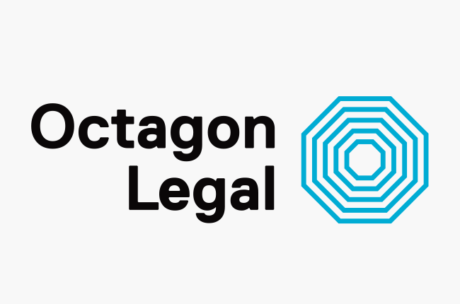 Octagon Legal